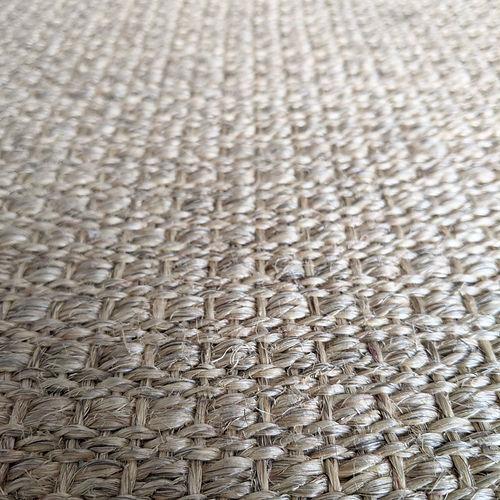 Saltbush Sisal Flat weave