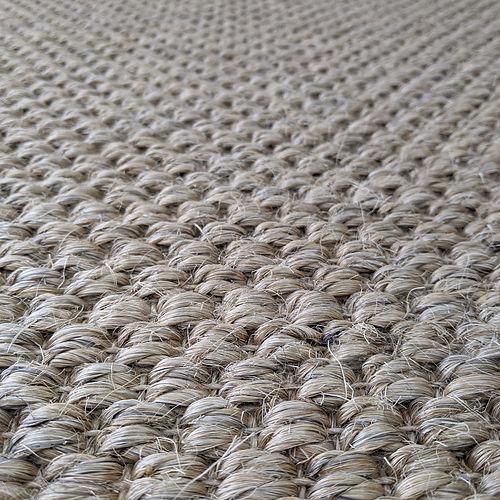 Armour Sisal Premium Medium weave