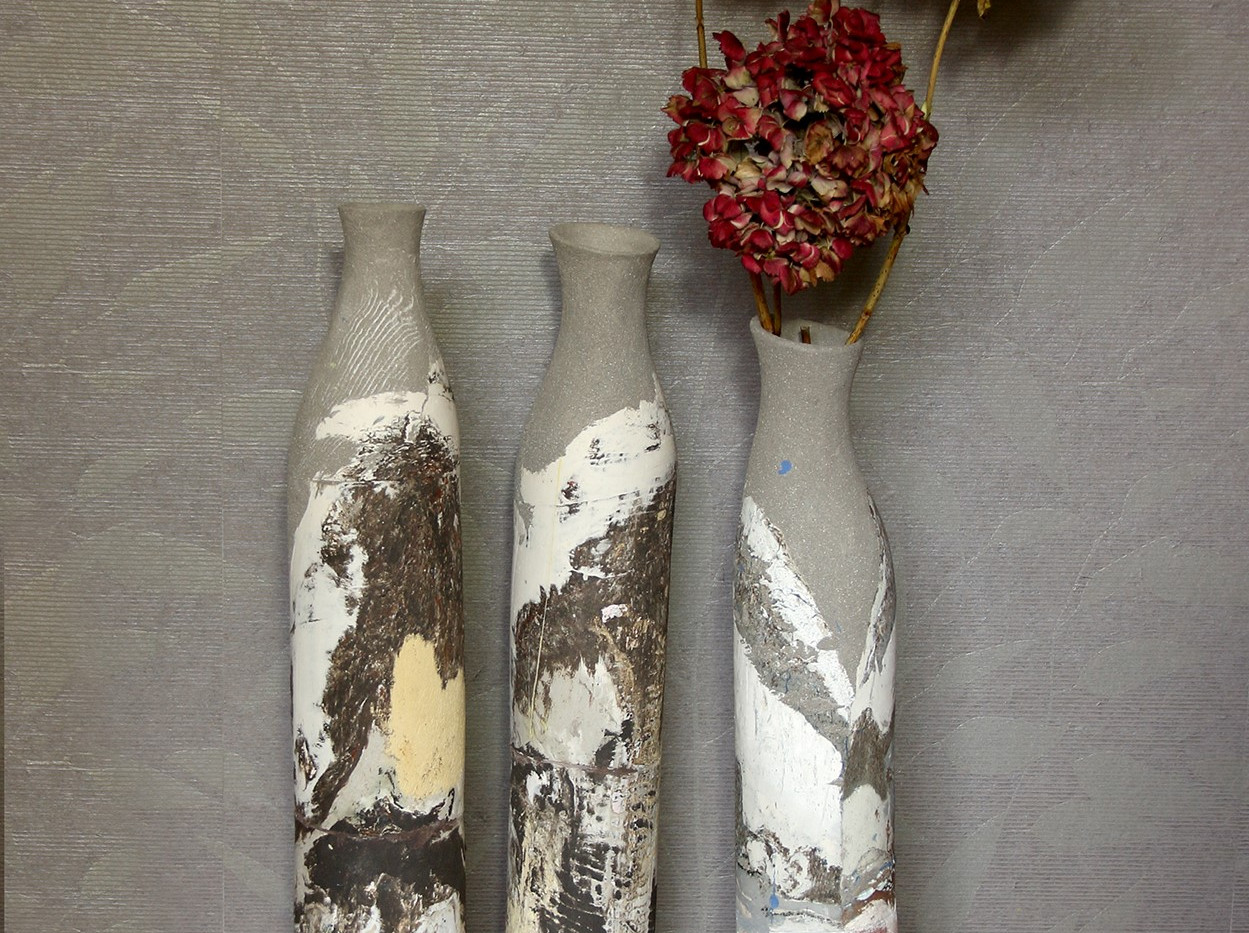 vases 2.jpg