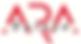 2015-10-16 18_45_24-25 ans ARA _ arasuis