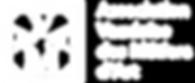 AVMA_LOGO_+_Texte_Négatif.png