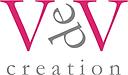 Logo VdeV.png