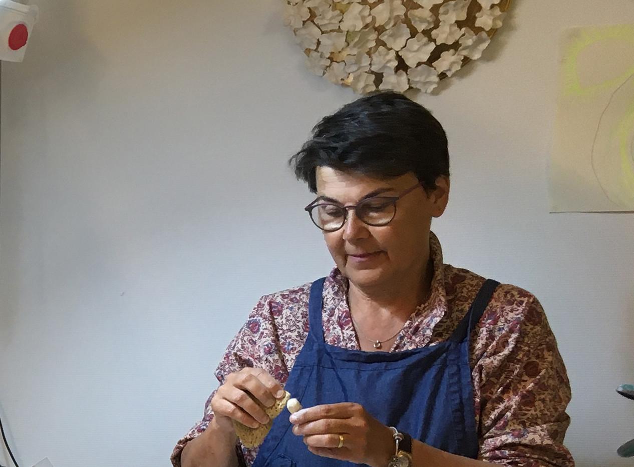 Claudia von BOCH.JPG