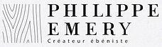 Philippe Emery - Prise de contact, visit