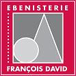 David logo15x15 new.pdf 2020-02-15 15-41
