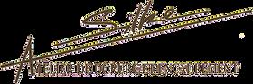 logo-atelier-silke.png