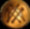 Logo Denis.png