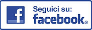 agenzia matrimoniale facebook