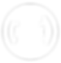 AoS-logo-white.png