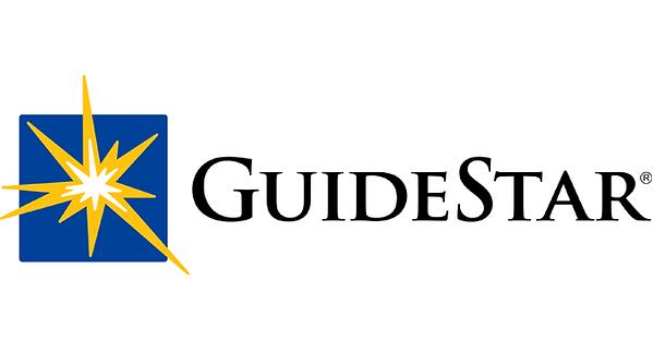 2016-01-21-guidestar-610x330.png