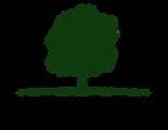Anaqua Properties Logo-02.png