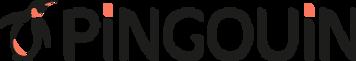 Logo Pingouin