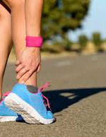 Sports Pain and Injury