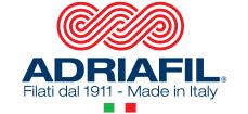 Logo Adriafil