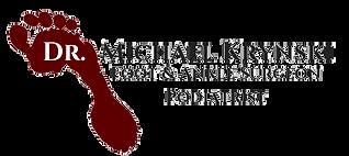 Dr M Krynski Logo 9 2018.png