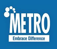 metroGAD.png