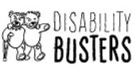 disabilitybusters_logo_stacked_horizonta