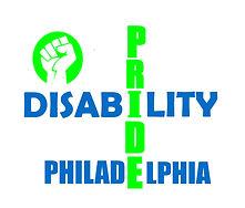 strong DPP logo.jpg