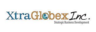 XtraGlobex%20Logo%20CMYK%403x_edited.jpg