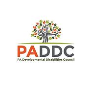 paddc.png