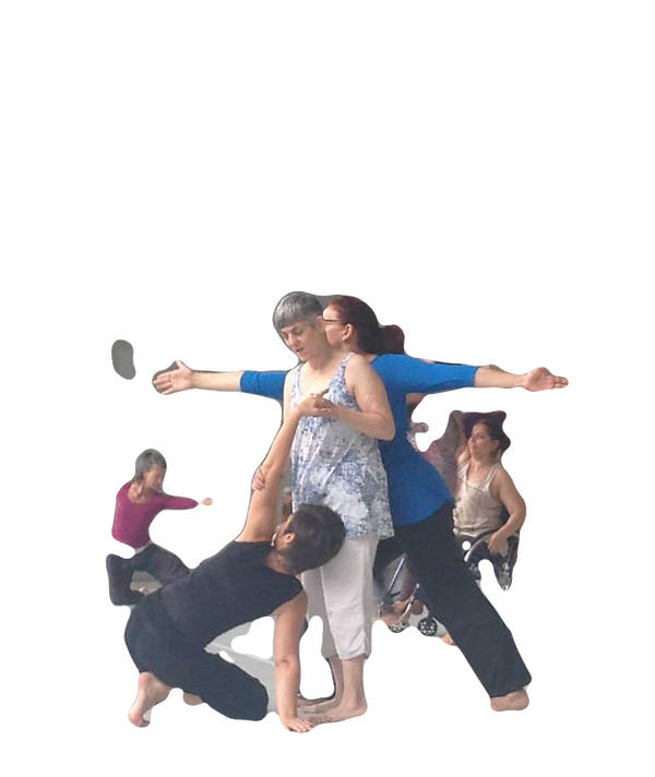 DanceAbility1_edited.png