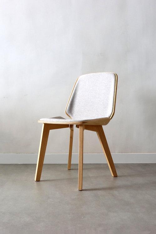 MW Chair