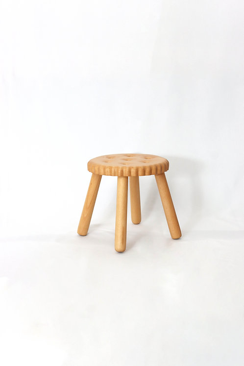Biscuit Chair