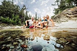cristfamily2020_mephotography_gallery-15
