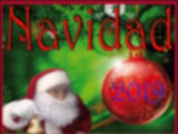 cartel navidad JARDINES.jpg