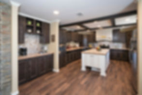 7016_The-Fiesenhower_Kitchen_Wide-1024x6
