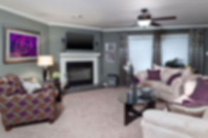 Platinum Homes1.jpg