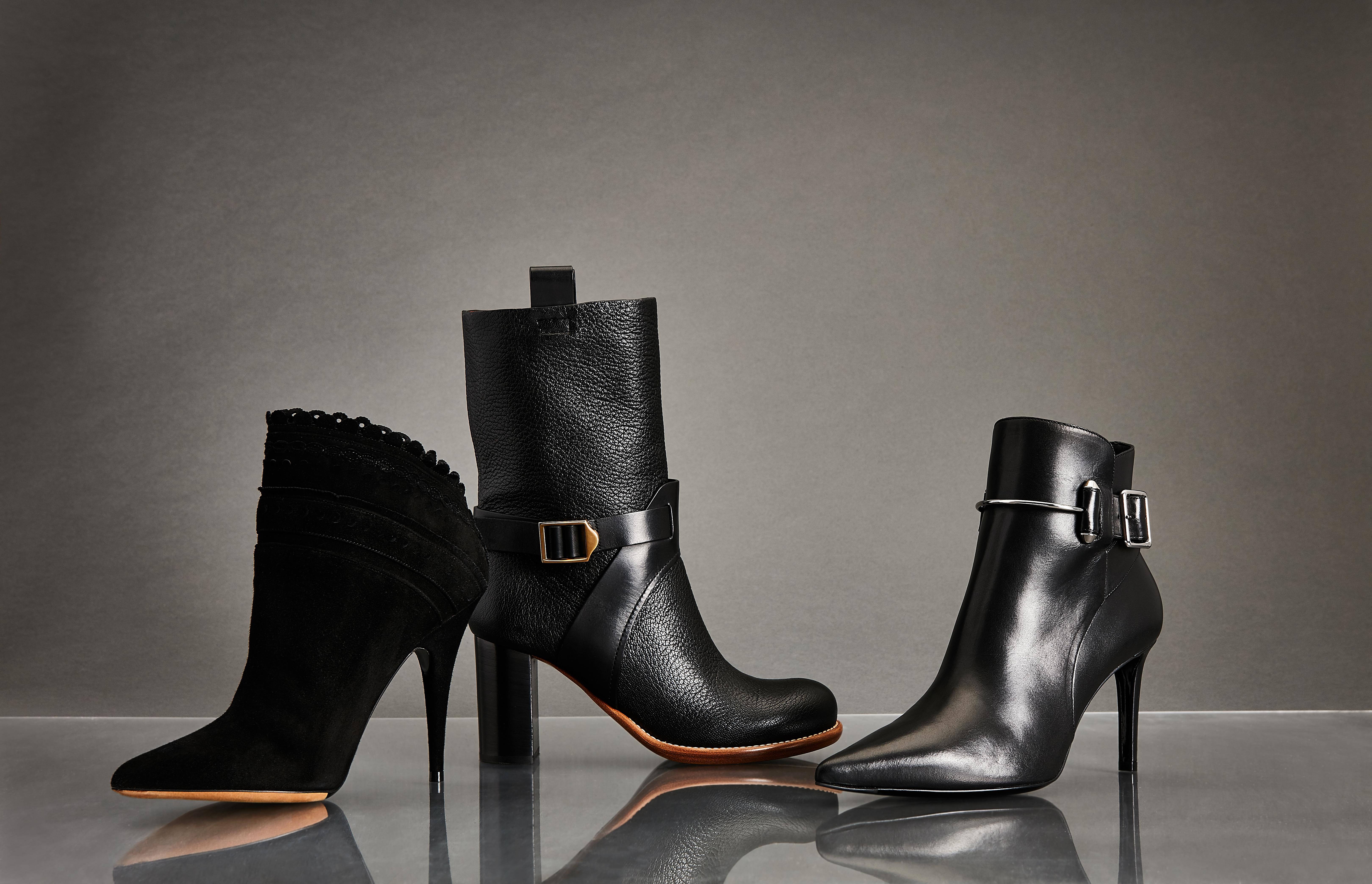 35A-DesignerShoes_RET