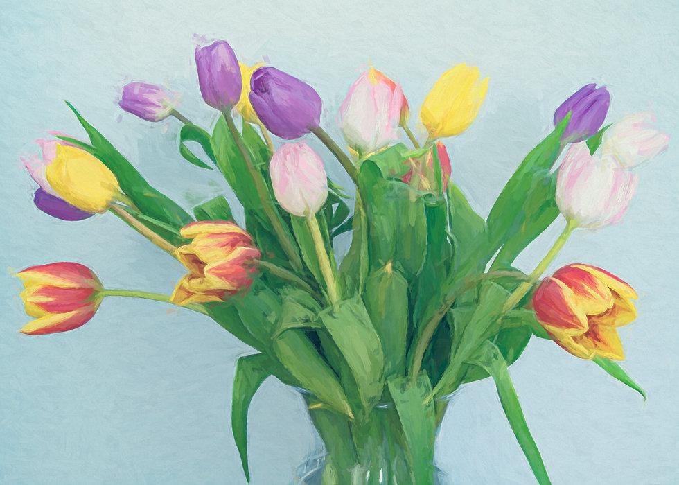 tulipscloser.jpg
