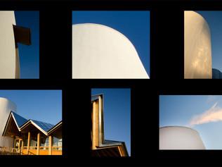 Mini Panel feedback and Carnoustie Camera Club Exhibition