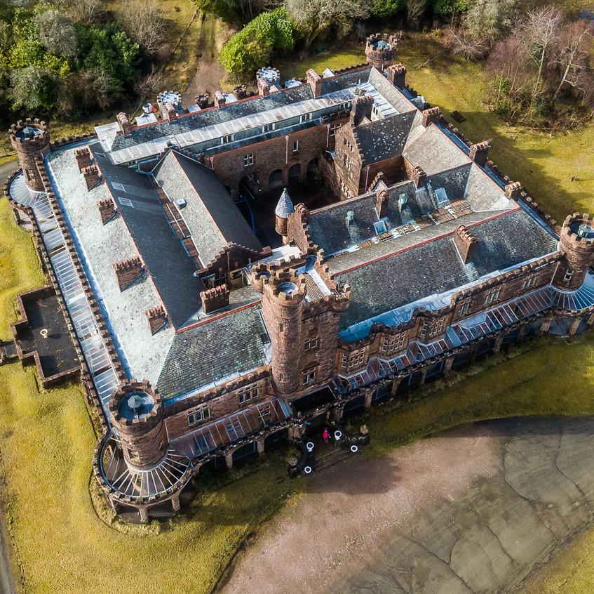 3 3 Kinloch Castle