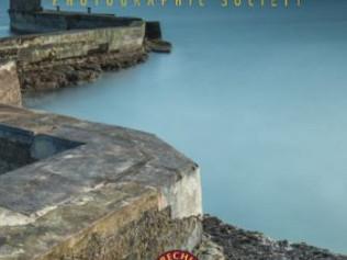 Remaining Brechin Photographic Society Magazines-1st Issue
