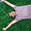 Thumbnail: Heavily Meditated tee