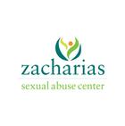 Zacharias Sexual Abuse Center