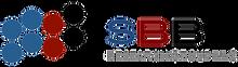 SBBRG Logo Cutout