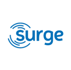 Surge for Water