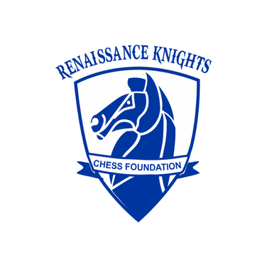 Renaissance Knights