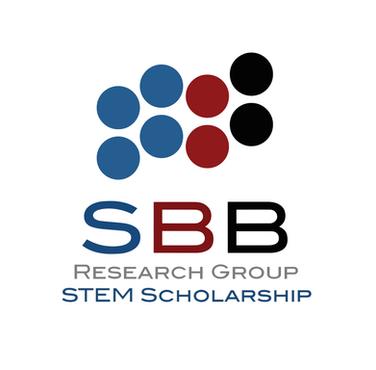 SBBRG STEM Scholarship