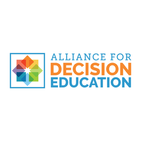 Alliance for Decision Education