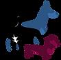Blackdog_Logo_Cropped.png