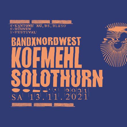 Insta-Vorausscheidung-Kofmehl-01.png