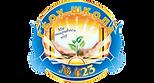 ГБОУ города Москвы Школа № 423.png