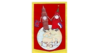 ГБОУ города Москвы Школа № 1362.png