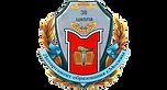 ГБОУ города Москвы Школа № 38.png