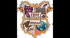 ГБОУ города Москвы Школа № 1631 имени Ге