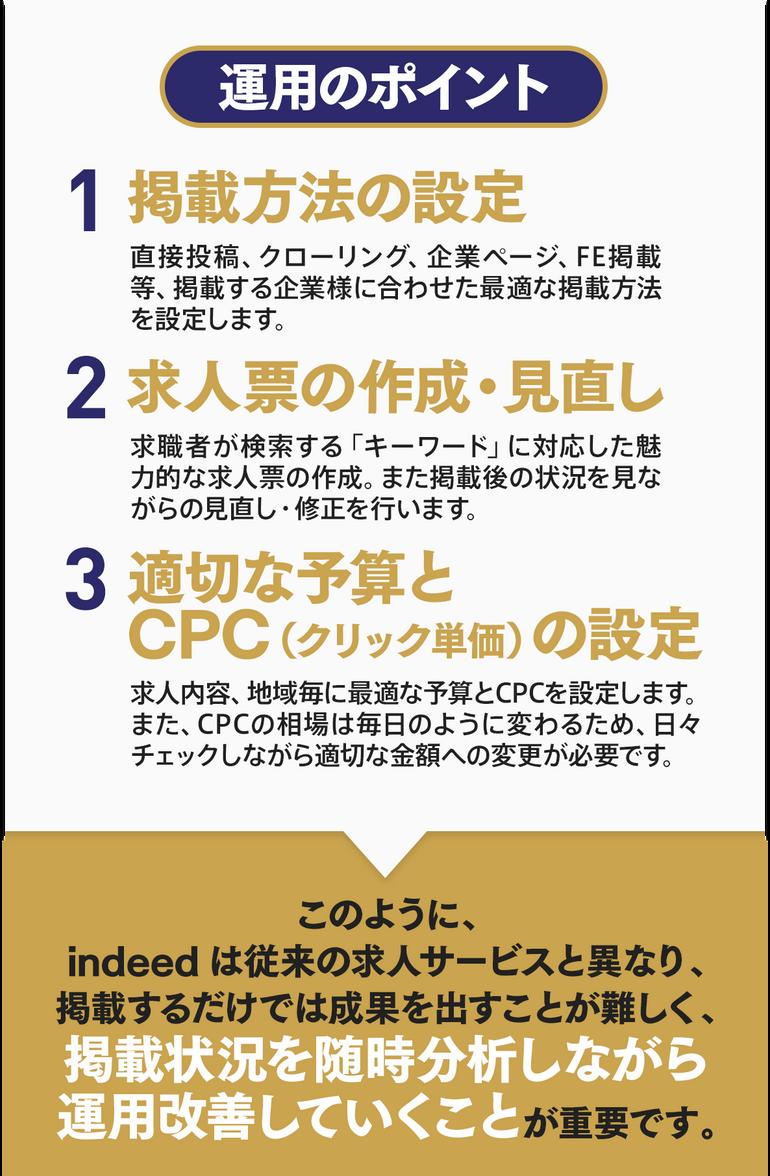 kaizen_info.png